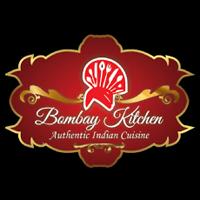 Bombay Kitchen Logo