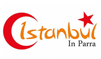 Istanbul in Parra - Logo